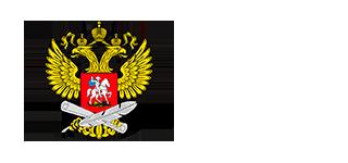 Институт коррекционной педагогики. Официальный сайт / ИКП РАО