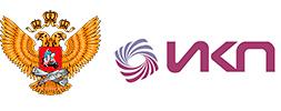 logo-1-(1)
