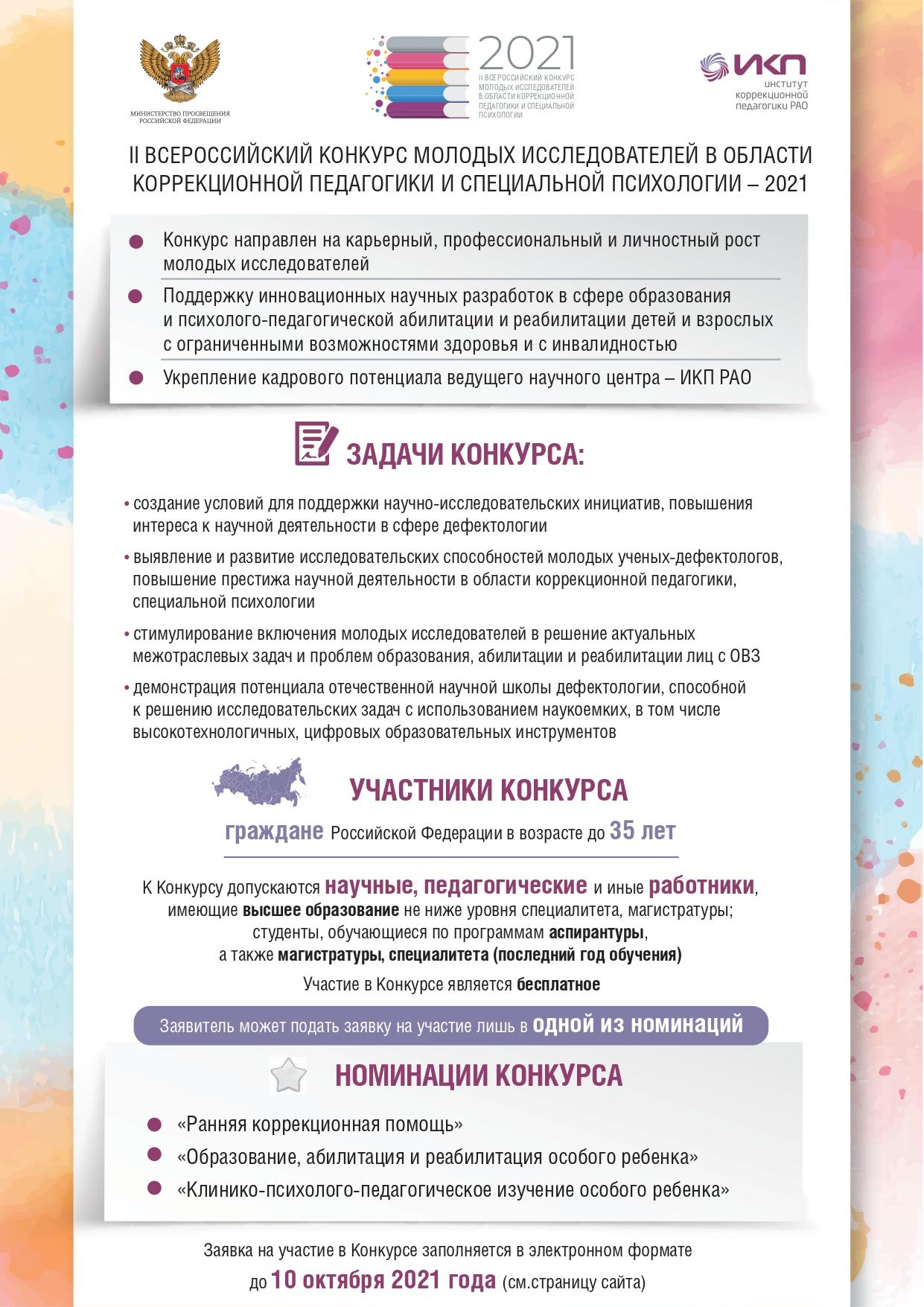 инфографика 2 конкурс_page-0001